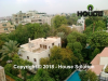 SARAYAT EL MAADI WHERE THE GRASS IS GREENER