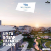 Introducing the 8 years Payment Plan for Sky Condos