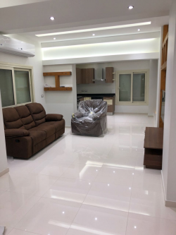 Studios For Rent In Maadi Maadi Sarayat -#1