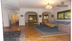 Apartments For Rent In Maadi Old Maadi #2556 -0