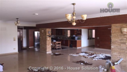 Apartments For Sale In Maadi Maadi Zahraa -#2