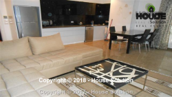 Studios For Rent In Maadi Maadi Sarayat -#5