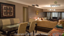 Apartments For Rent In Maadi Maadi Cornishe #2632 -0