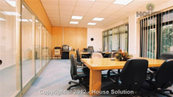 Office Spaces For Rent In Maadi Maadi Sarayat -#7