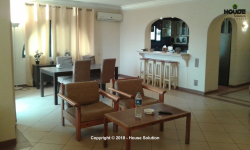 Apartments For Sale In Maadi Maadi Degla #2674 -0