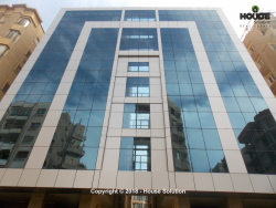 Buildings For Rent In Maadi New Maadi -#2