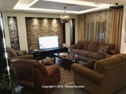 Apartments For Rent In Katameya Katameya Plaza #2714 -0