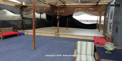 Studios For Rent In Maadi Maadi Sarayat -#9