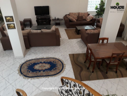 Duplex For Rent In Maadi Maadi Sarayat -#13