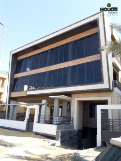 Office Spaces For Rent In New Cairo 90 street -#3