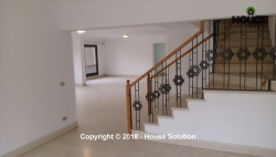 Duplex For Rent In Maadi Maadi Degla -#18