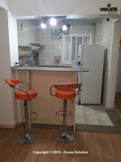 Apartments For Rent In Maadi Maadi Degla #2813 -0