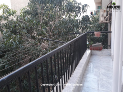 Apartments For Rent In Maadi Maadi Degla #2815 -0