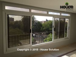 Apartments For Sale In Maadi Maadi Degla #2817 -0