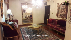 Apartments For Sale In Maadi Maadi Degla #2858 -0