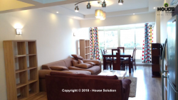 Apartments For Rent In Maadi Maadi Degla #2910 -0