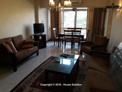 Apartments For Rent In Maadi Maadi Degla #2940 -0