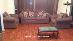 Apartments For Rent In Maadi Maadi Degla #3019 -0