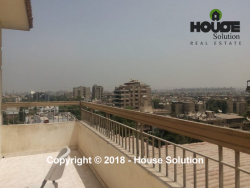 Apartments For Sale In Maadi Maadi Degla -#25