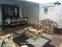 Apartments For Rent In Maadi Maadi Degla #3085 -0