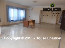 Apartments For Sale In Maadi Maadi Degla #3123 -0