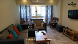 Apartments For Rent In Maadi Maadi Degla #3134 -0