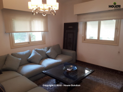 Apartments For Rent In Maadi Maadi Sarayat #3144 -0