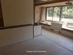 Studios For Rent In Maadi Maadi Degla -#15