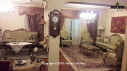 Apartments For Rent In Maadi Maadi Degla #3188 -0