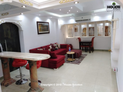 Apartments For Rent In Maadi Maadi Degla #3200 -0