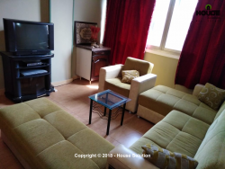Apartments For Rent In Maadi Maadi Degla #3202 -0