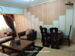 Apartments For Rent In Maadi Maadi Degla #3203 -0