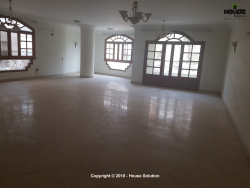 Apartments For Sale In Maadi Maadi Sarayat #3217 -0