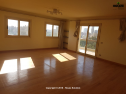 Apartments For Sale In Maadi Maadi Sarayat #3227 -0