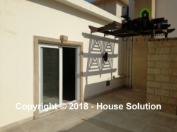 Penthouses For Rent In Maadi Maadi Degla -#18