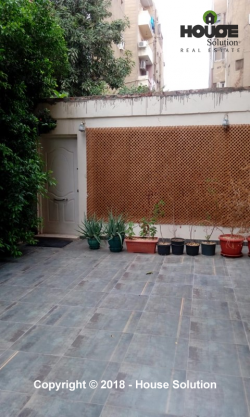 Studios For Rent In Maadi Maadi Degla -#18