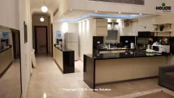 Penthouses For Rent In Maadi Maadi Sarayat #3333 -0