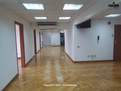 Office Spaces For Rent In Maadi Maadi Sarayat -#5