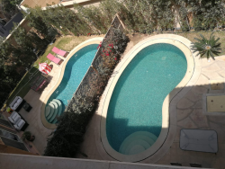 Apartments For Rent In New Cairo West Golf #3409 -0
