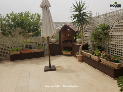 Penthouses For Rent In Maadi Maadi Degla #3439 -0