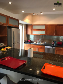 Apartments For Rent In Maadi Maadi Degla -#25