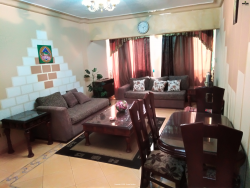 Apartments For Rent In Maadi Maadi Degla -#23