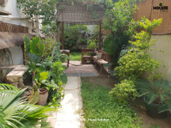 Ground Floors For Rent In Maadi Maadi Degla -#22