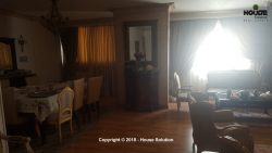 Apartments For Rent In Maadi Maadi Degla -#21