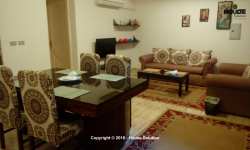 Studios For Rent In Maadi Maadi Degla -#19