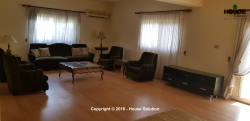 Apartments For Rent In Maadi Maadi Degla -#17