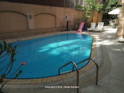 Ground Floors For Rent In Maadi Maadi Degla -#15