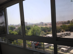 Apartments For Rent In Maadi Maadi Degla -#11
