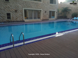 Apartments For Sale In Maadi Maadi Sarayat #3513 -0