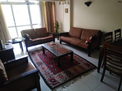 Apartments For Rent In Maadi Maadi Degla -#10